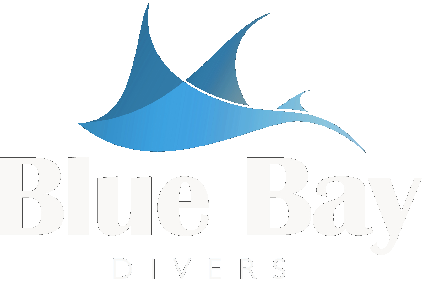 Blue Bay Divers